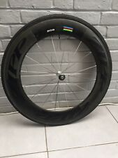 Zipp Front 808 Tubular Wheel