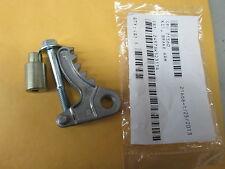 HYDRO GEAR BRAKE ARM ASM PART# 71560 OR TORO # 114-1633