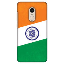 AMZER One India HARD Protector Case Snap On Slim Phone Cover Accessory