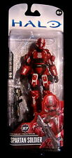 HALO 4 Spartan Soldier - Vinyl Figur - Limited Edition - McFarlane Toys
