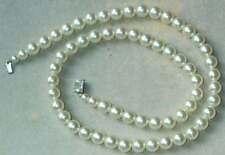 Gioielli antichi in argento Anni'60