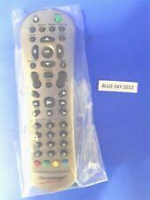 NEW ORIGINAL HAUPPAUGE HD PVR REMOTE A415-HPG