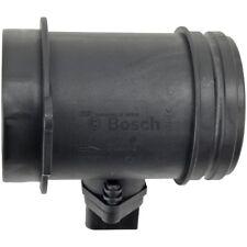 Mass Air Flow Sensor-(New) BOSCH 0280218067 fits 04-09 Audi S4 4.2L-V8