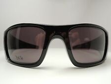 Oakley OO-9096-01 Fuel Cell  Sunglasses Men's 100% Authentic