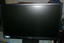 Hanns.G HL225DBB 55 cm (21,5 Zoll) 16:9 LED LCD Monitor - Schwarz