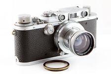 Leica Sucherkameras