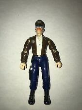 DOGFIGHT v.1 Vintage 1989 Hasbro GI Joe ARAH Action Figure Lot A