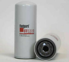 FF5319  Fleetguard Fuel Filter, Spin-On, 1R0749, P551311 (6 PACK)