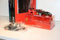 Slot car SCX Scalextric Fly 88326 Kit Ferrari F40 Mine JGTC 1994 Suzuki-Matsuda
