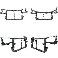 TO1225293 Radiator Support for 09-16 Toyota Venza Front