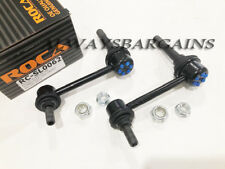 ROCAR Front & Rear Stabilizer Sway Bar Link End Kits Lexus IS300 01-05 DS PS