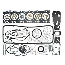 Dichtungsvollsatz, Motor REINZ 01-36415-02