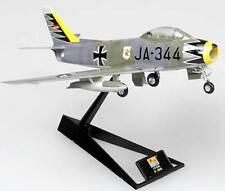 Faller 737103 1/72 F86 3/jg71 1963