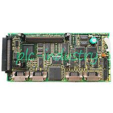 Fanuc Used A20B-8100-0150 Circuit board A20B81000150 Tested Good