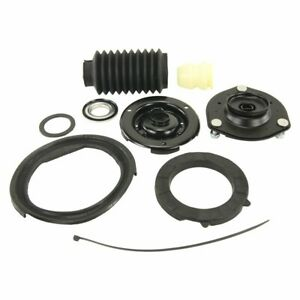 Front Strut Mount Kit for 2004-2010 Toyota Sienna FWD