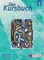 Das Kursbuch Religion (2007, Taschenbuch)