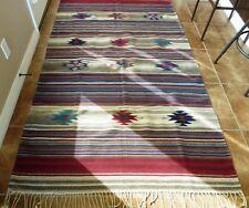 Non Navajo Us Native American Rugs Textiles 1935 Now Ebay
