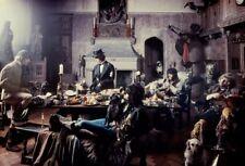 Rolling Stones Beggar's Banquet 24x36 Poster