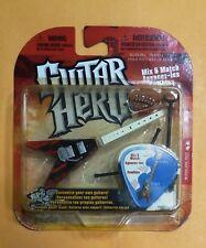 72166 Guitar Hero Mix & Match - Voracious Cedar Ripple - McFarlane Toys (sealed)
