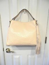 eca8293171a4 ILI Bags & Handbags for Women for sale   eBay