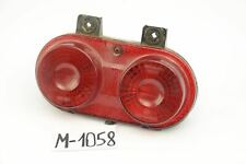Aprilia AF1 Sintesi Bj. 1989 - Rücklicht Rückleuchte A566014057