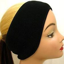 Head Band Hair Band Accessories Winter Ear Warmer Ski Ear Muff Polar Fleece