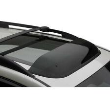 OEM 2014-2018 Subaru Forester Sun Moon Roof Air Deflector Shield NEW F541SSG001