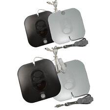 biOrb Life 15L 30L Flow LED Light Unit in Black or White - Genuine Spares