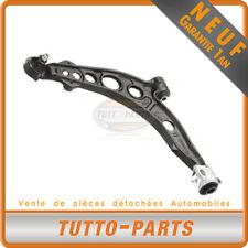 Bras de Suspension AvG Fiat Punto Lancia Ypsilon 46402681 46430002 7750977 10571