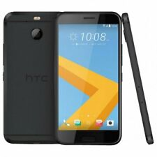 Neu in Versieg.Box HTC 10 EVO GLOBAL 4G LTE Entsperrt Smartphone Black/32GB