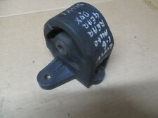 HONDA CIVIC MK7 1.6 D16V1  AUTO GEARBOX GENUINE LOWER REAR  MOUNTING MOUNT