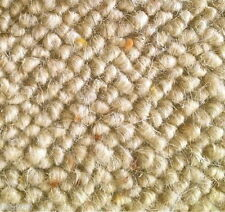 Fitted 100% Wool Carpets and Underlay