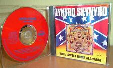 LYNYRD SKYNRD - Second Helping