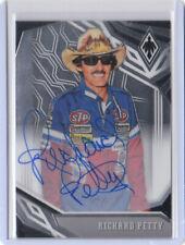 2020 Chronicles Racing Phoenix Autograph Auto #7 Richard Petty /20