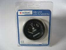 Suzuki Marine Outboard Fuel Gauge Gasket 65871-93010
