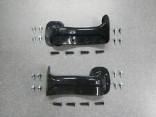 Vintage Interior Switches Amp Controls For Buick Lesabre For