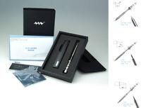 Mini TS100 Portable Digital Soldering Iron Kit B2 BC2 I Tip Interface DC5525