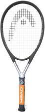 Head Ti S6 Tennis Racquet
