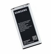 Samsung Galaxy S5 MINI Akku Batterie Ersatzakku EB-BG800BBE Original 2100mAh