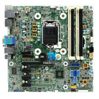 795972-001 696549-003 Motherboard for HP ProDesk 600 G1 Desktop SFF System