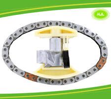 Camshaft Timing Chain Tensioner Set For FORD Fiesta Focus Mondeo Kuga 1145953