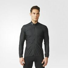 Water Resistant Cycling Jackets & Gilets for Men
