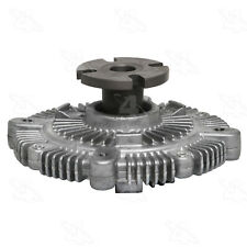 Engine Cooling Fan Clutch TORQFLO 922559