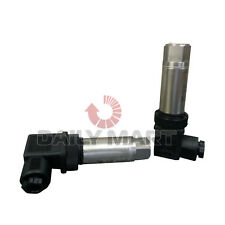 Brand New DRUCK PTX5072 High-Accuracy Pressure Transducer 5000 PSI Sealed 16 Bar