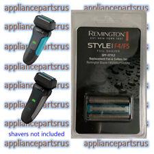 Remington F4500AU F5500AU Foil/Cutter Part SPF-STYLE