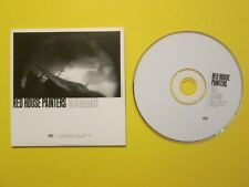 Red House Painters Old Ramon Sub Pop Promo 2001 Excellent CD