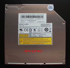 DVD±R/RW RAM Burner Drive UJ-8C5 for DELL Studio XPS 1640 1535 1536 1537 1555