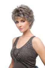 Ellen wille HairPower Perruque - Ville