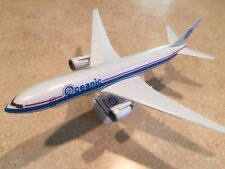 Oceanic 815 Airline 777-200 Plane-Lost tv show