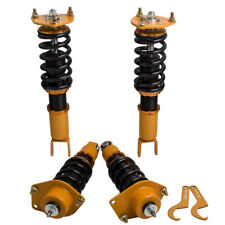 Coilover Coilovers Kit For Mazda RX-8 2004-2011 2010 2009 2008 2007 2006 2005